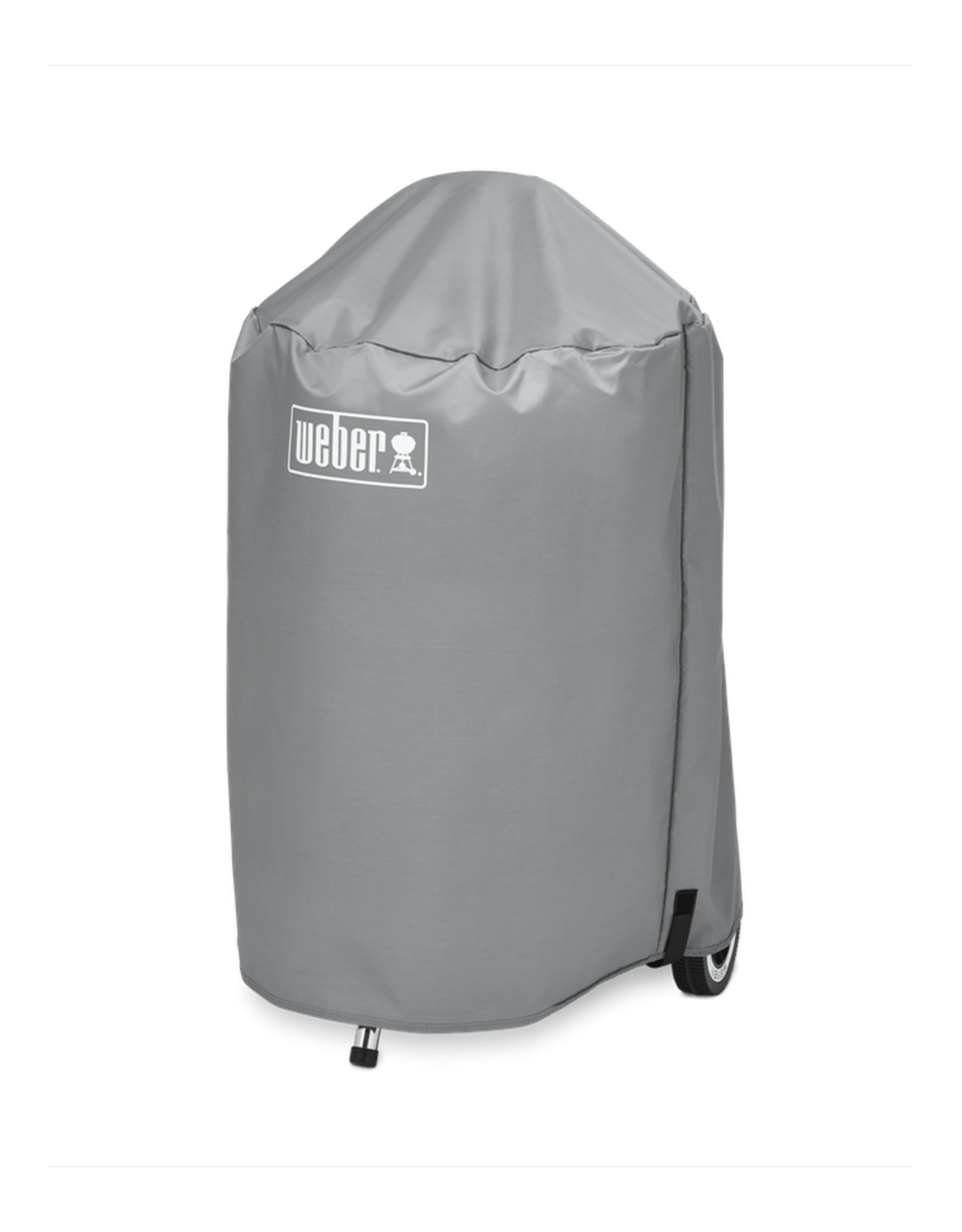 Weber Grill Cover - Fits 18'' charcoal grills