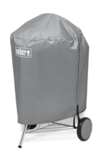 Weber Grill Cover - Fits 22'' charcoal grills