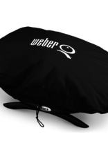 Weber Grill Cover - Fits Weber Q 100/1000 series