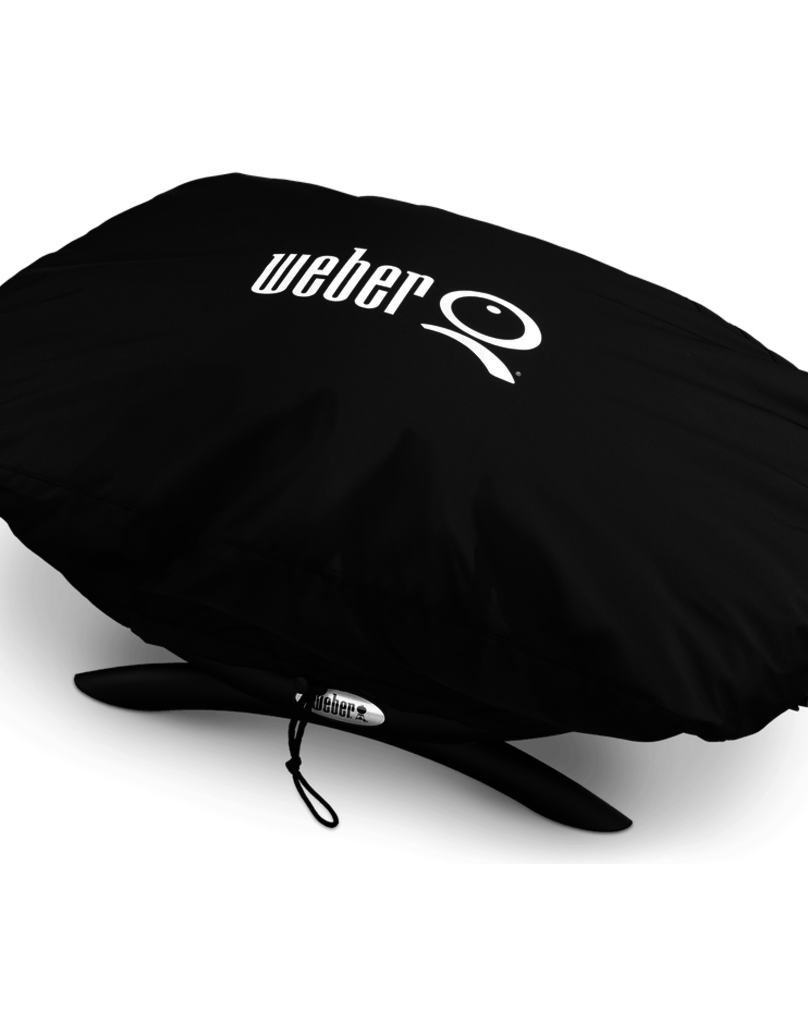 Weber Grill Cover - Fits Weber Q® 100/1000 series