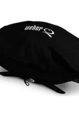 Weber Grill Cover - Fits Weber Q® 200/2000 series