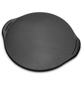Weber Grilling Stone