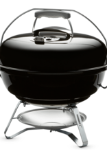 "Weber Jumbo Joe Charcoal Grill 18"" Black"