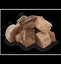 Weber Mesquite Wood Chunks