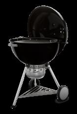 "Weber Original Kettle™ Premium 26"" Charcoal Grill"