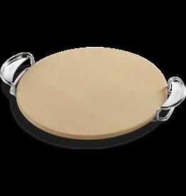 Weber Pizza Stone - GBS®