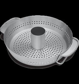 Weber Poultry Roaster - GBS®