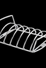 Weber Premium Barbeque Rack
