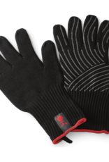Weber Premium Gloves - Size L/XL