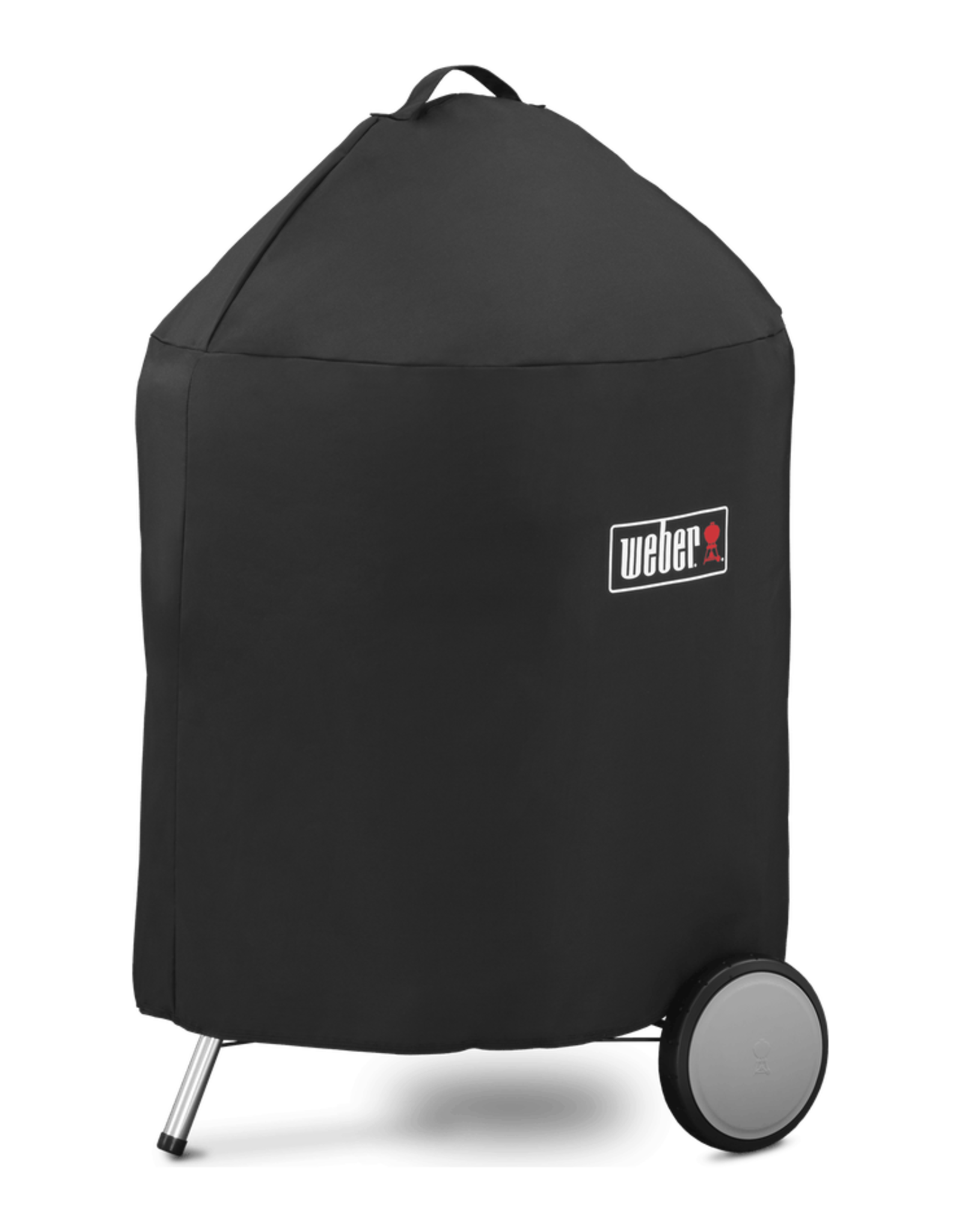 Weber Premium Grill Cover - Fits 22'' charcoal grills