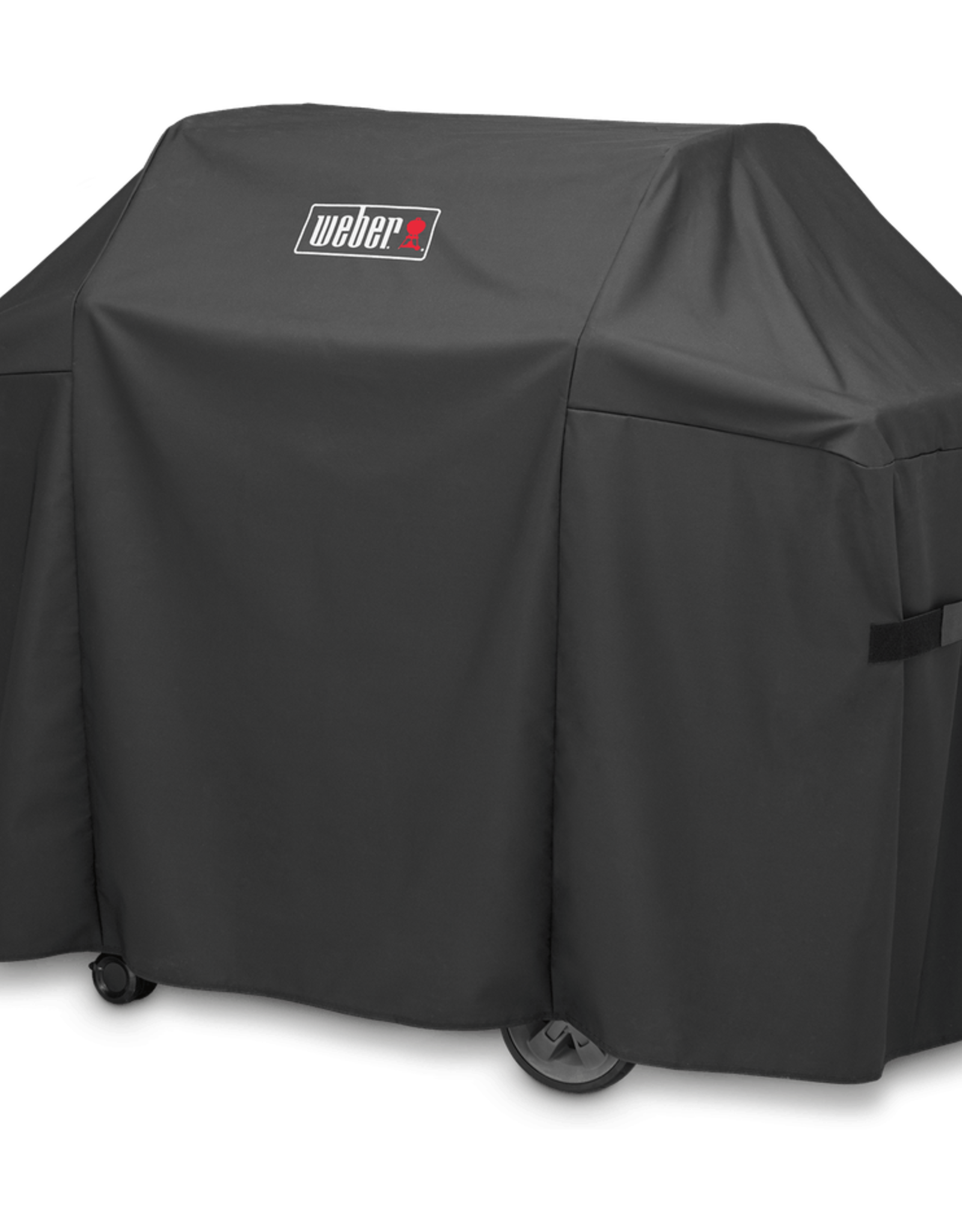 Weber Premium Grill Cover - Fits Genesis II/LX 300 series