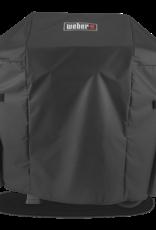 Weber Premium Grill Cover - Fits Spirit® & Spirit® II 200 Series