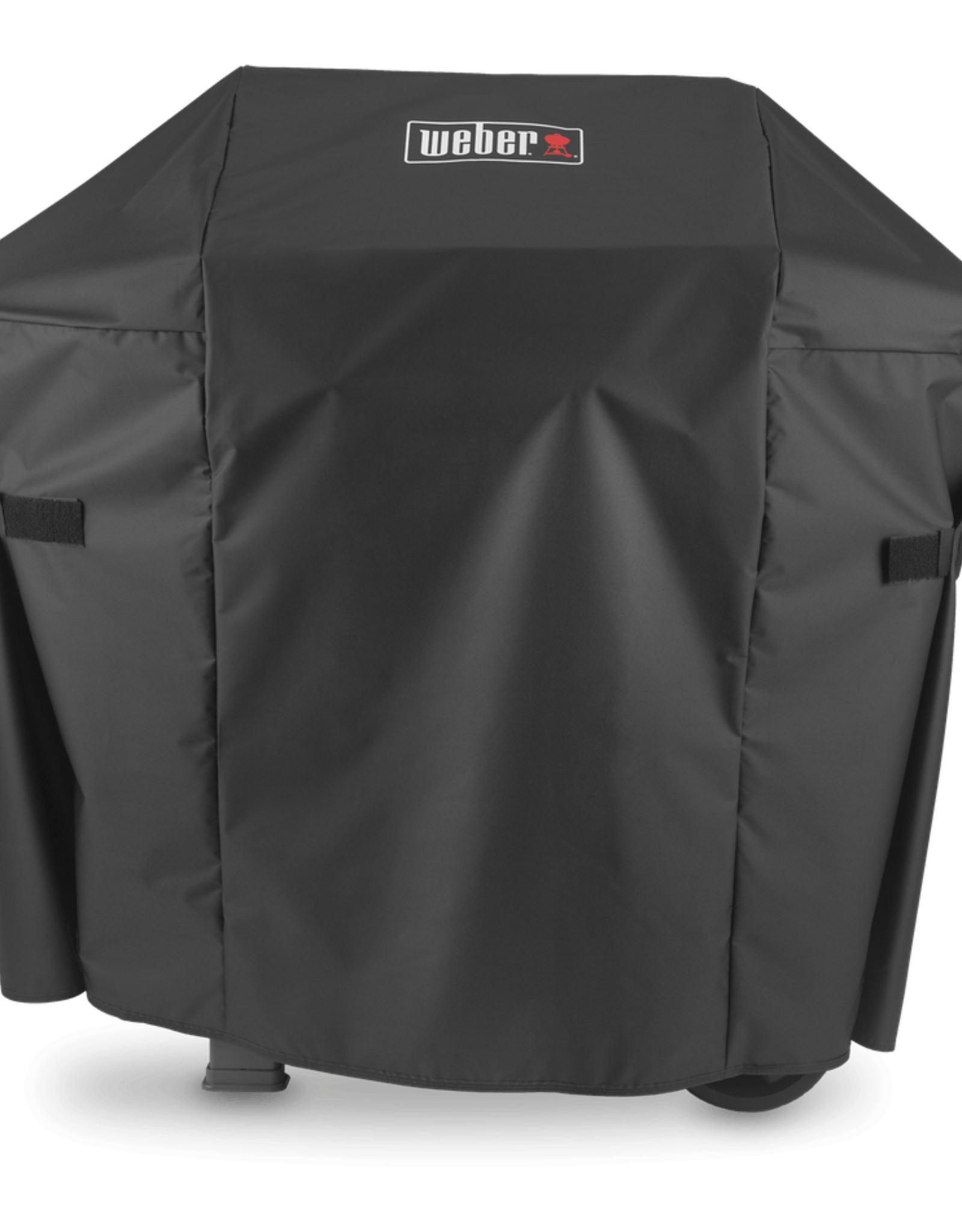 Weber Premium Grill Cover - Fits Spirit & Spirit II 200 Series