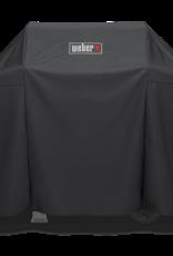 Weber Premium Grill Cover - Fits Spirit® & Spirit® II 300 Series