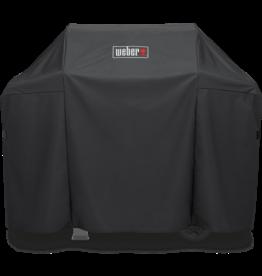 Weber Premium Grill Cover - Fits Spirit & Spirit II 300 Series