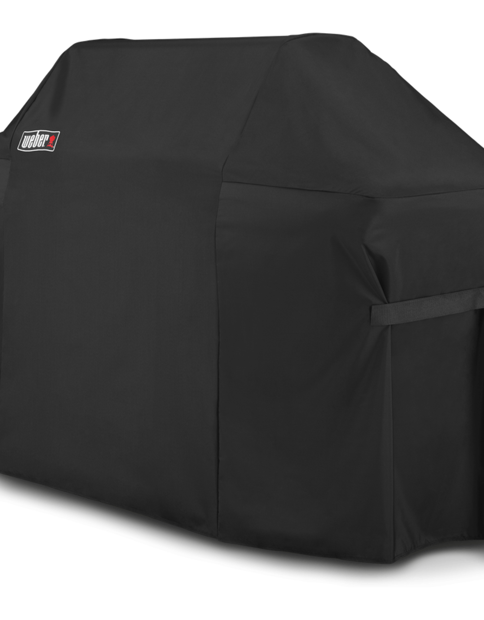 Weber Premium Grill Cover - Fits Summit 600 series
