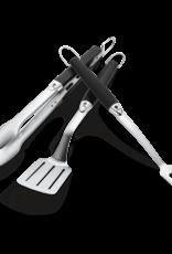 Weber Premium Tool Set - w/Fork Tines 6630