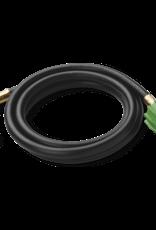 Weber Q® Adapter Hose