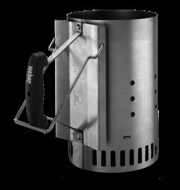 Weber Rapidfire® Chimney Starter