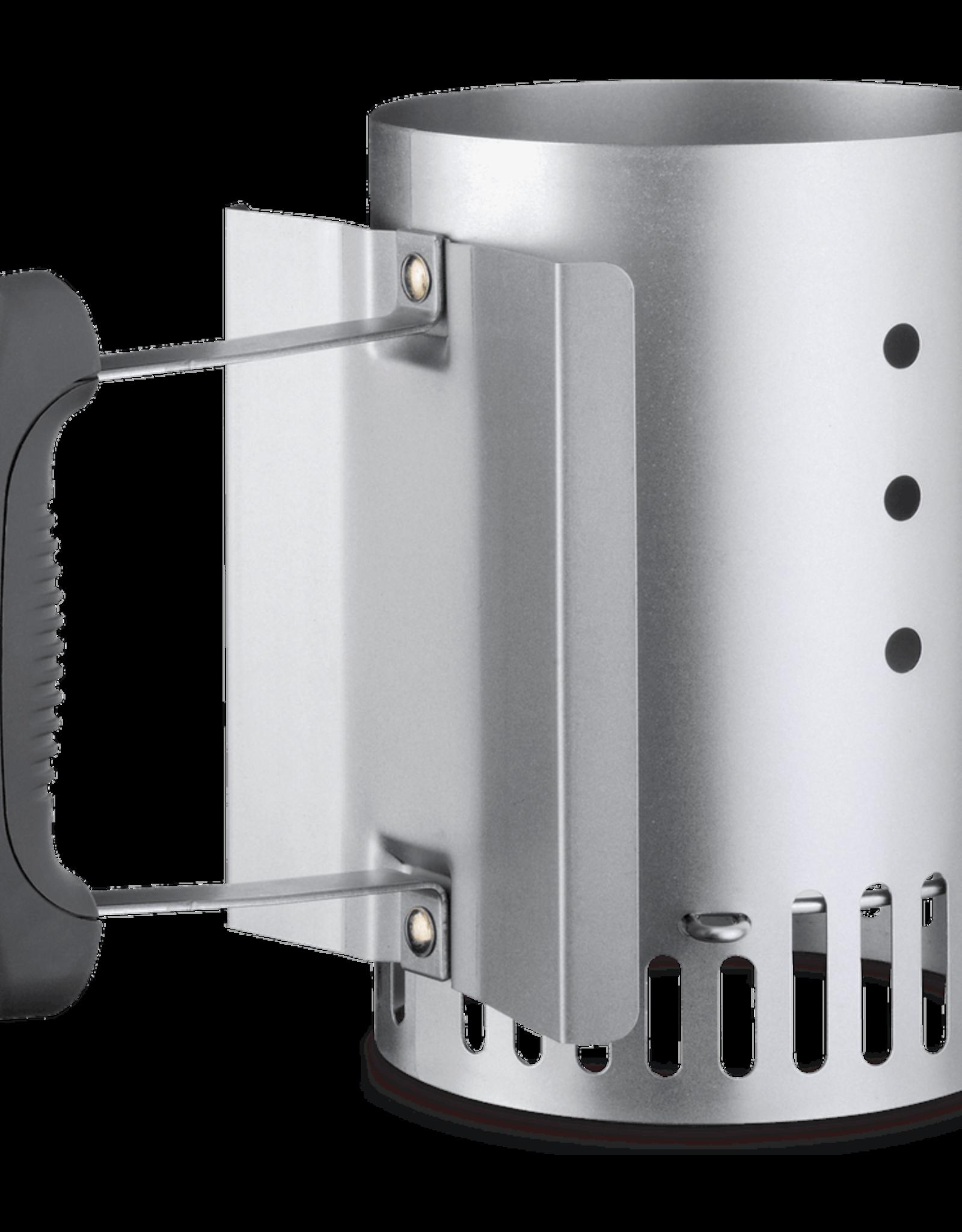 Weber Rapidfire® Compact Chimney Starter