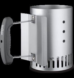 Weber Rapidfire Compact Chimney Starter