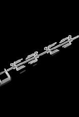 Weber Rotisserie - Fits Genesis® II/LX 400/600 series
