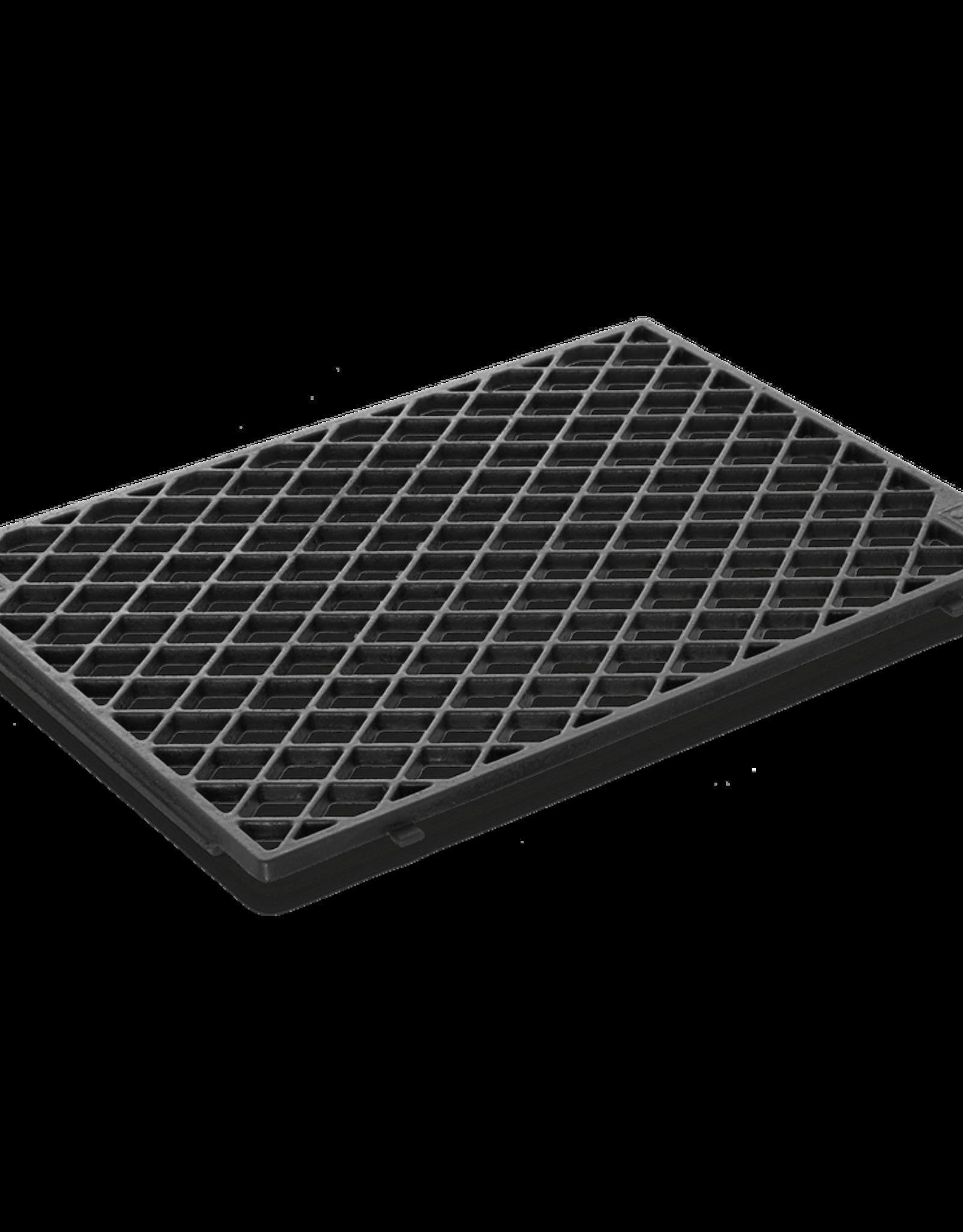 Weber Sear Grate - Fits Genesis II/LX 300/400/600 Series