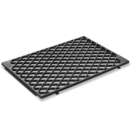 Weber Sear Grate - Fits Genesis® II/LX 300/400/600 series