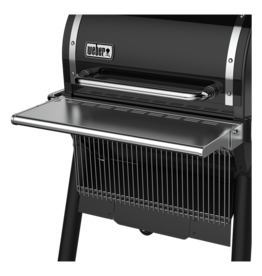 Weber SmokeFire EX4 Folding Front Shelf