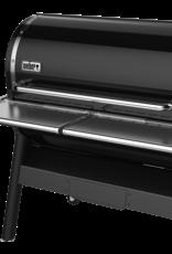 Weber EX-6 Front Folding Shelf