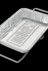 Weber SmokeFire Wet Smoke Kit