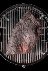 """Weber Smokey Mountain Cookerâ""""¢ 18'' Smoker"""