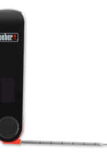 "Weber Snapcheckâ""¢ Digital Thermometer"