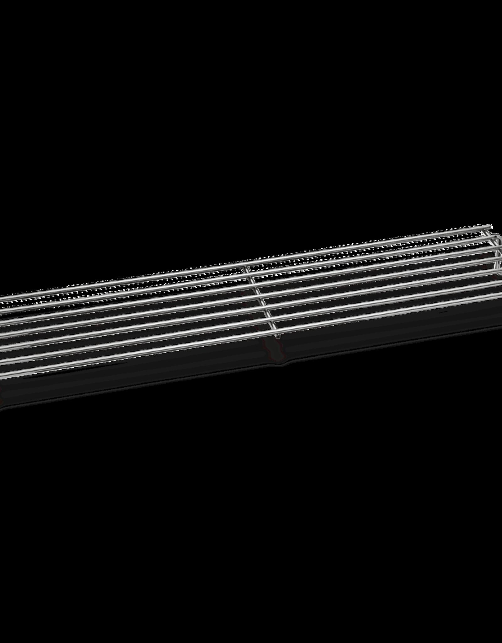 Weber Spirit 300 series Warming Rack