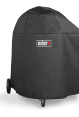 Weber Summit® Charcoal Grill Cover