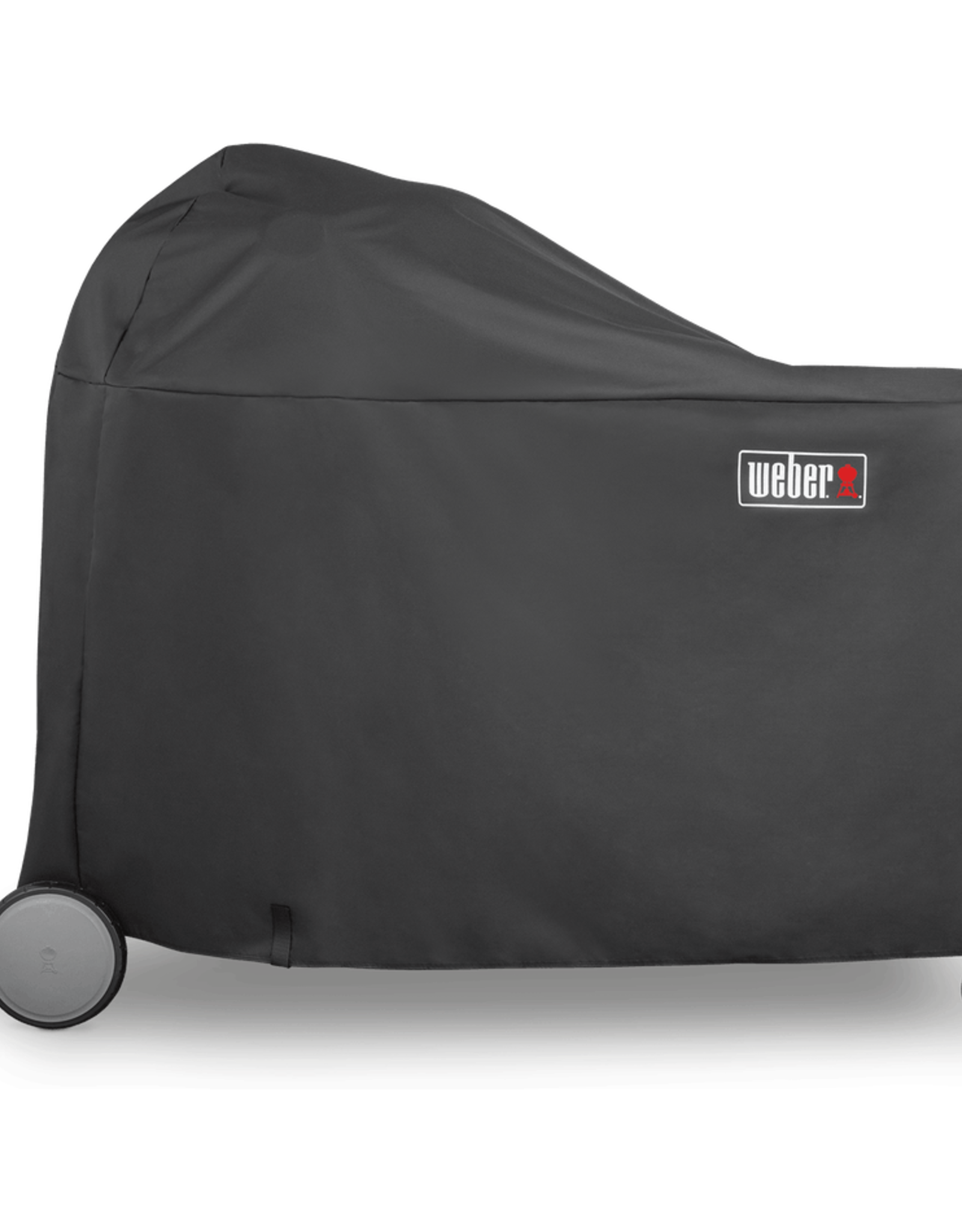 Weber Summit® Charcoal Grilling Center Cover