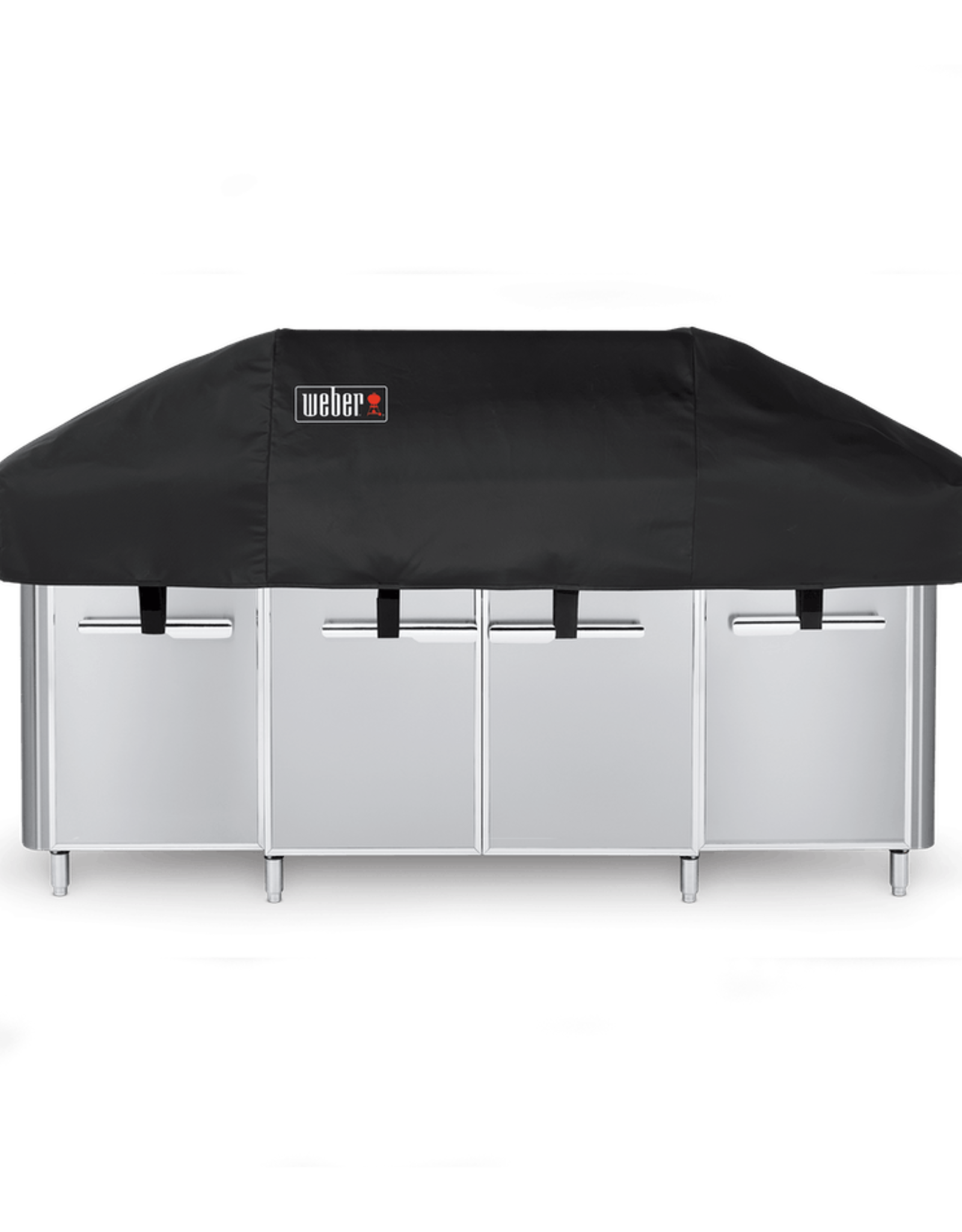 Weber Summit® Grill Center Cover