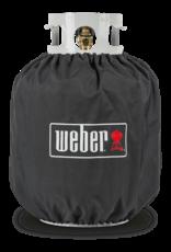Weber Tank Cover