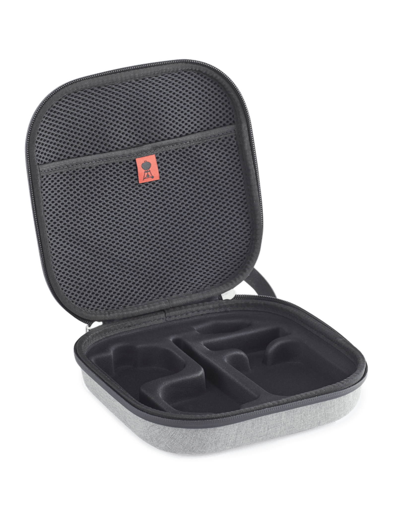 Weber Weber Connect Storage and Travel Case