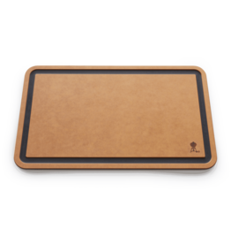 Weber Weber Cutting Board