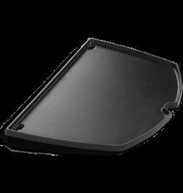 Weber Weber® Q® Griddle - Fits 300/3000 Series