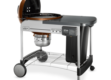 Perfomer Grills
