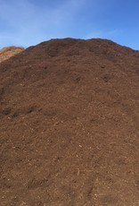 Southern Bark Mulch