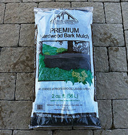 Midwest Trading Southern Bark, 2cf bag