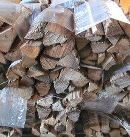 Mixed Firewood Bundle