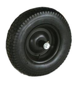 Wolverine Spare tire for wheelbarrow