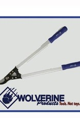 "Wolverine 24"" Lopping Shears"