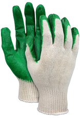 Wolverine Economy latex coated work glove