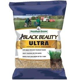 Jonathan Green Black Beauty Ultra