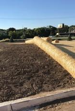 Martenson Turf Erosion Blanket 8'x112'